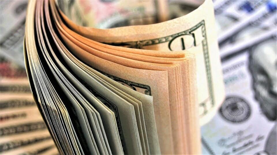 kredyty w gotowce
