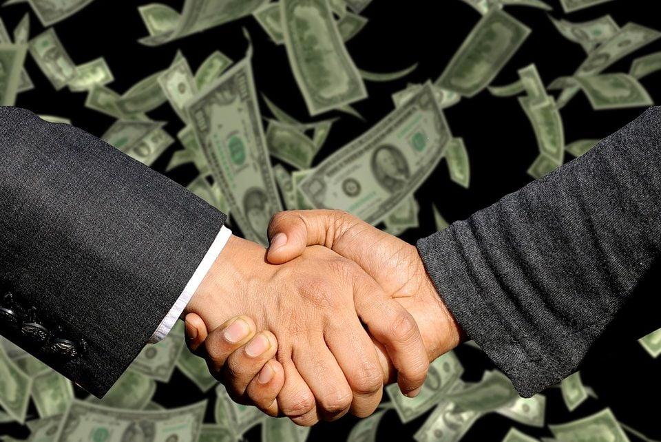 pozyczki pozabankowe wady i zalety